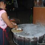 Dobladas Mexican Food
