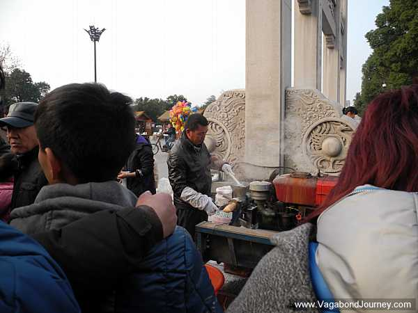 mihuagun-chinese-popcorn-stick-2