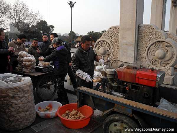 mihuagun-chinese-popcorn-stick-achine-2