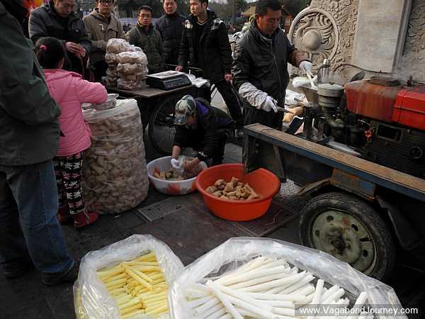 mihuagun-chinese-popcorn-stick-maker