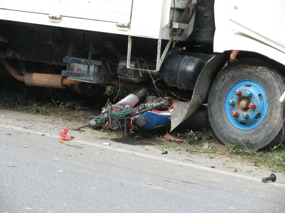 motorcycle-accident-thailand