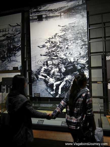 nanjing-massacre-memorial-museum