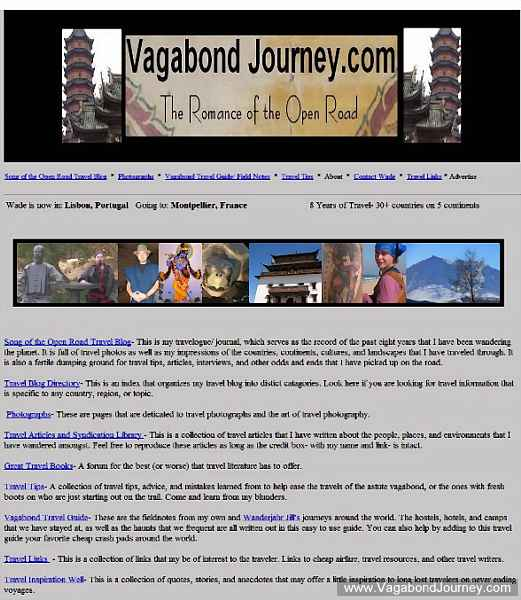 old-vagabond-journey-site-1_DCE