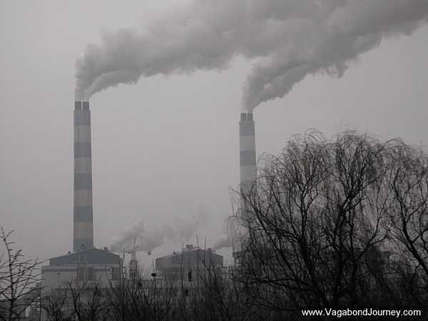 pollution-yangtze-river