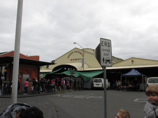queen-vic-market-sheds