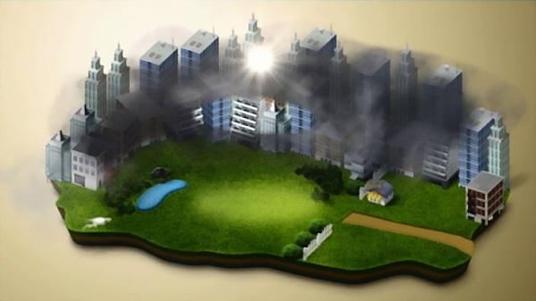 smogvacuum_DCE