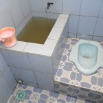 Bad Tripping: Too Fat to Crap, The Low Down on Big People Using Squat Toilets in Asia thumbnail