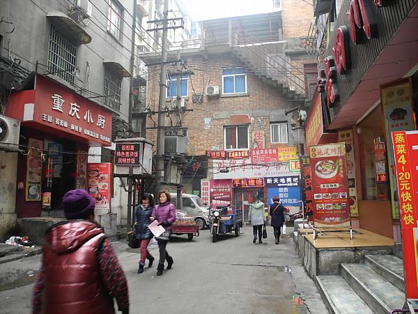 street-food-alley-china