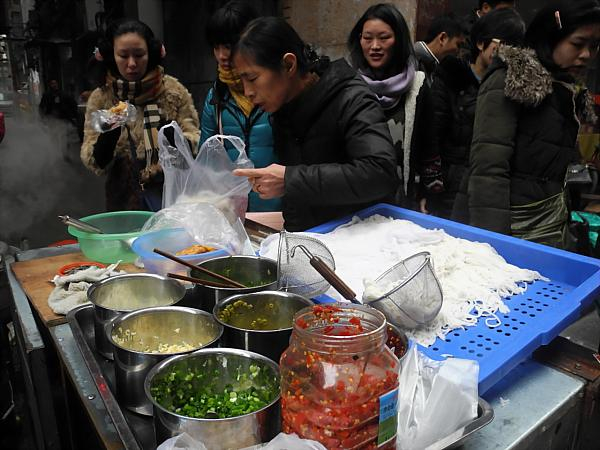 street-food-in-china