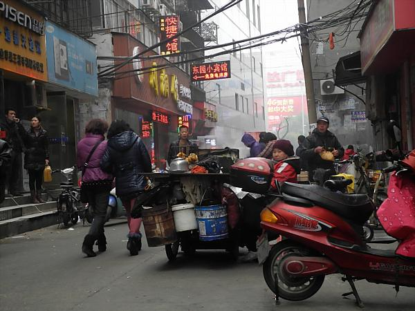 street-food-nanchang