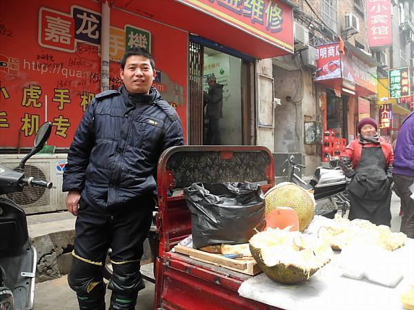 street-food-seller