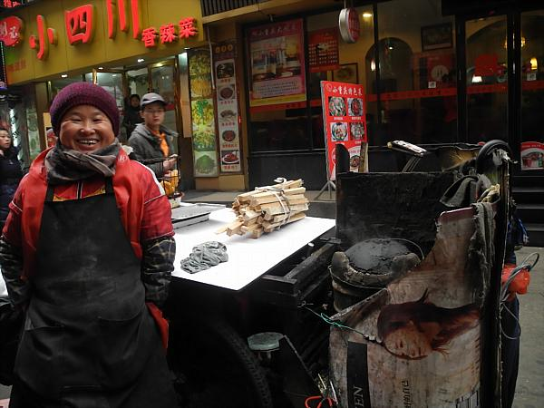 street-food-vendor-china