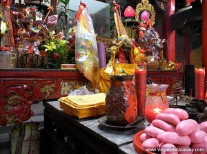 taiwan-temple-offerings