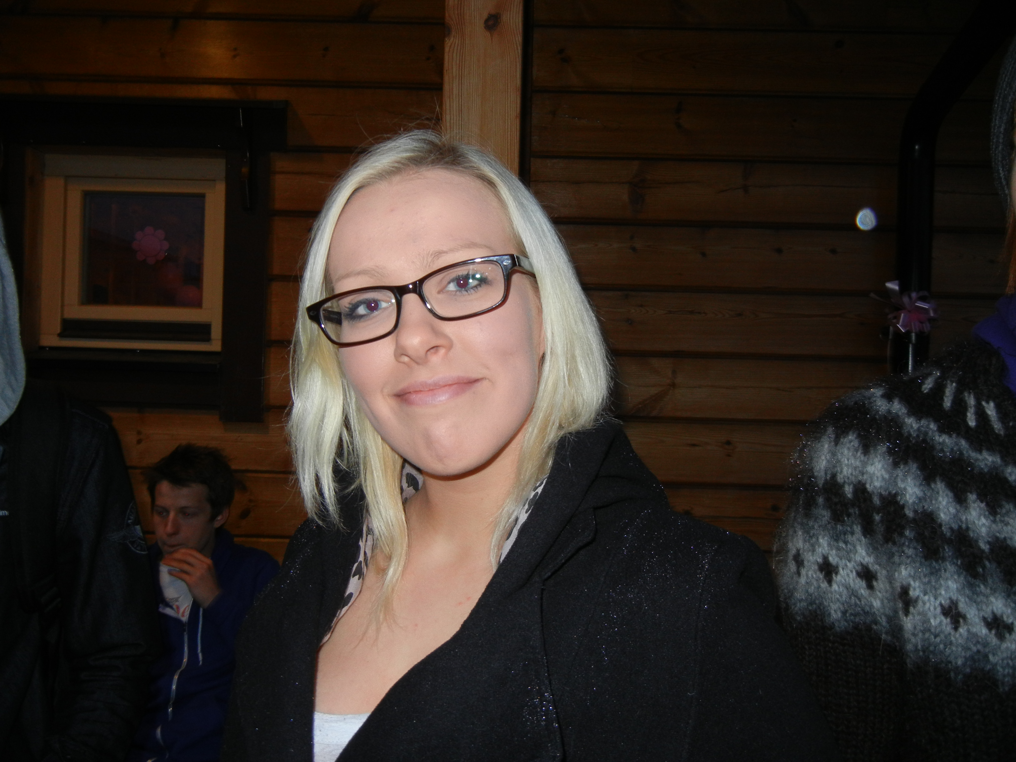 islandia bbw personals Free classifieds new york state islandia 641 jericho 773 browse the personals ads on locanto classifieds now or post your classifieds ad for free.