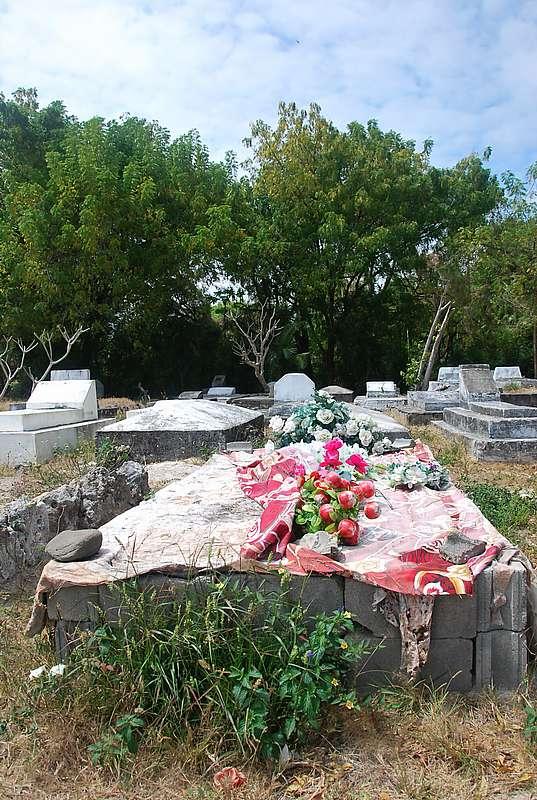 traditional fiji funeral (2)