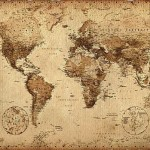 The Road Ahead: South America, Where and Why thumbnail
