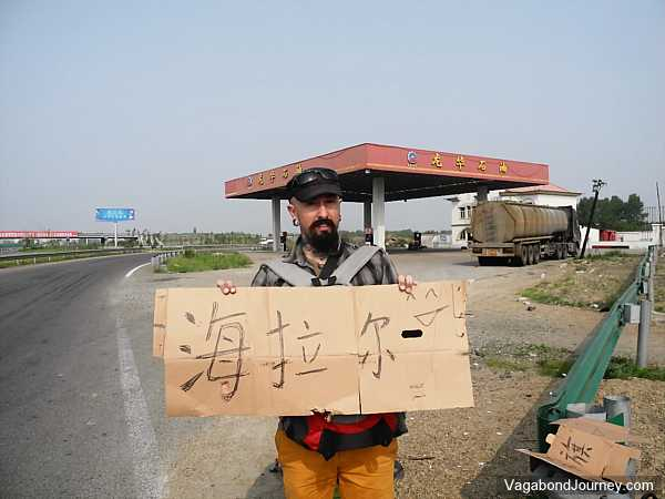 wade-shepard-hitchhiking