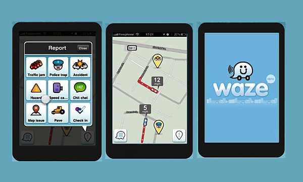 waze-app_DCE