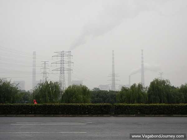 yangtze-factory