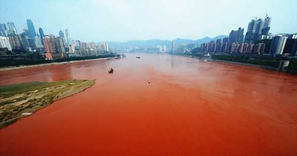 yangtze-river-red
